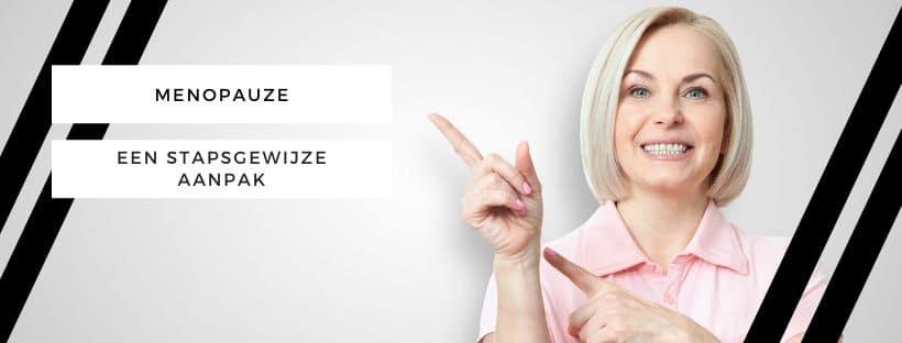 Wat doet de menopauze met je huid?
